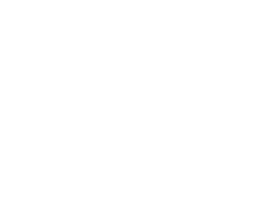 会社の設立登記をする